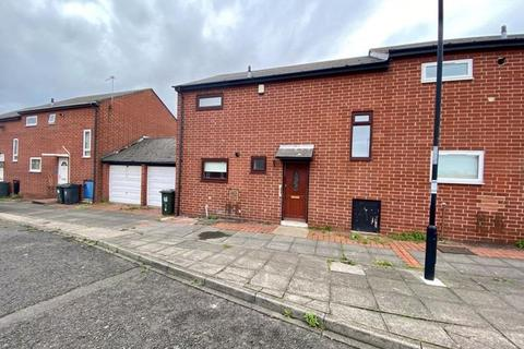 3 bedroom house to rent - Addison Street, North Shields