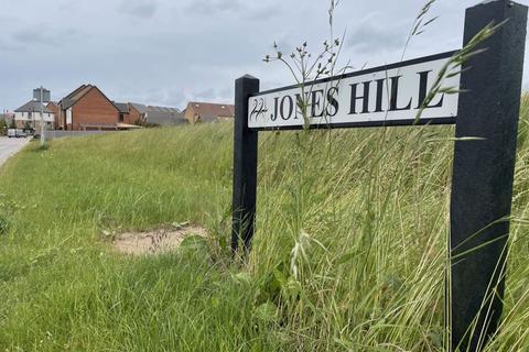 4 bedroom semi-detached house for sale - Stunning Presentation at Jones Hill, Hampton Vale, Peterborough, PE7 8PR