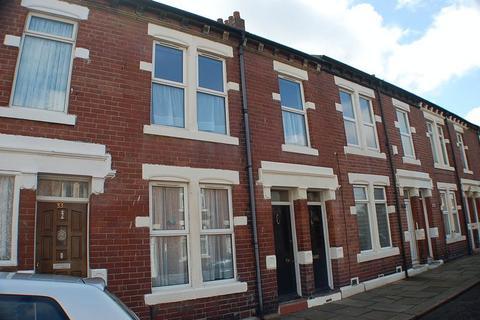 2 bedroom apartment for sale - * CLOSE TO PARK * Victoria Avenue, Wallsend