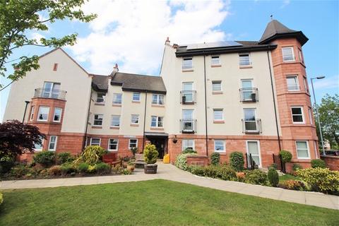 1 bedroom flat for sale - Moravia Court , Forres