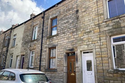 3 bedroom terraced house for sale - Havelock Street, Lancaster
