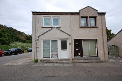 2 bedroom property to rent - Allandale Court, Quarry Road, Lossiemouth