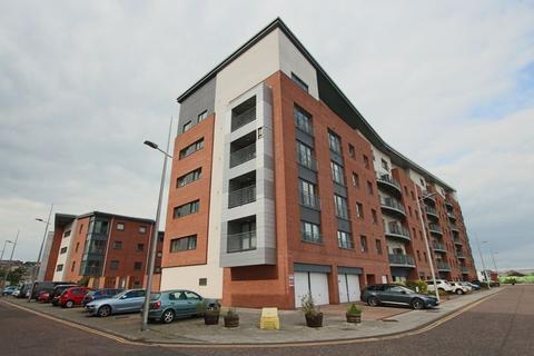 2 bedroom apartment for sale - Gourlay Yard, Dundee