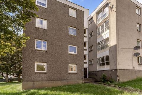 1 bedroom apartment for sale - 2 Gardyne Place, Dundee