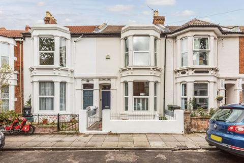4 bedroom terraced house for sale - Gains Road, Southsea