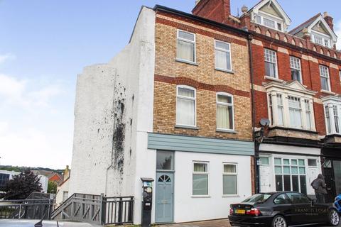 7 bedroom end of terrace house for sale - New Bridge street, Exeter
