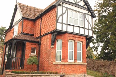 3 bedroom house to rent - Long Ashton Road, Bristol, BS41 9JQ