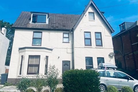 2 bedroom apartment for sale - Hengist Road, Bournemouth