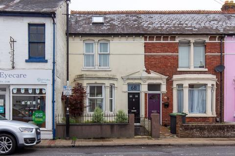 4 bedroom terraced house for sale - North Street, Emsworth