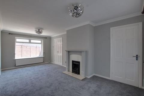 3 bedroom semi-detached house for sale - Moreland Road, South Shields