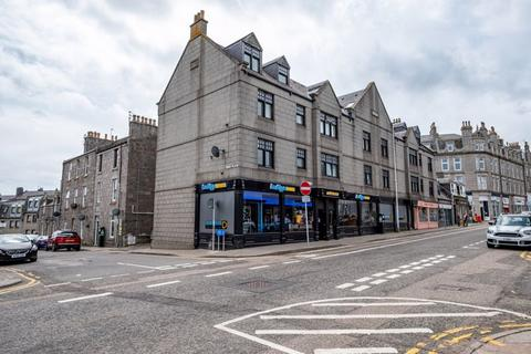 2 bedroom apartment for sale - Rosemount Place, Aberdeen