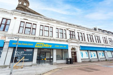 1 bedroom flat for sale - Trades Lane, Dundee