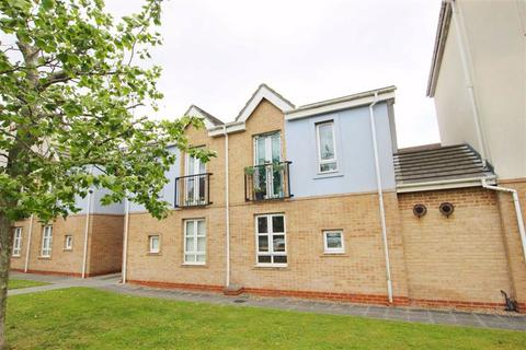 1 bedroom flat for sale - Howe Court, Lincoln, Lincolnshire