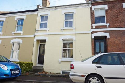 2 bedroom house to rent - Off St Georges Road  GL50 3QU