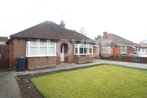 3 bedroom detached bungalow to rent - Cinnamon Lane, Fearnhead, Warrington