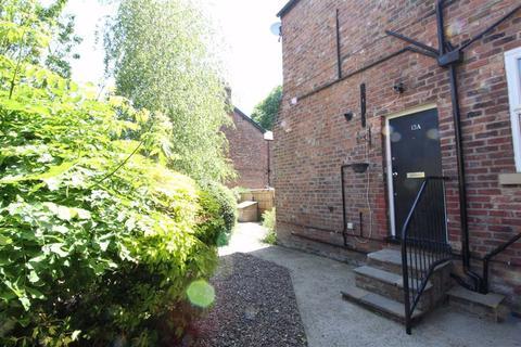 2 bedroom flat to rent - Wilton Road, Chorlton Green