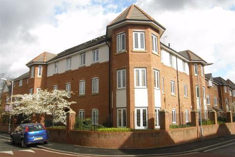 2 bedroom flat to rent - New Barns Avenue, Chorlton