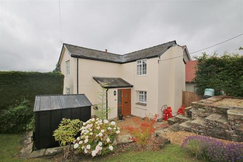 3 bedroom detached house to rent - Lydney Road, Yorkley, Lydney