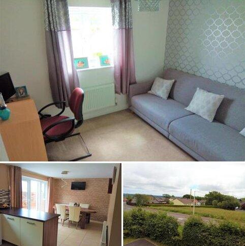 4 bedroom property for sale - Bryn Uchaf, Bryn, Llanelli