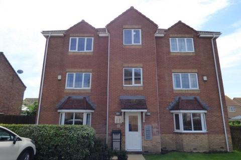 2 bedroom flat for sale - Mill View Road, Beverley
