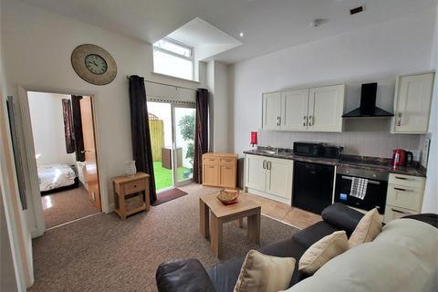 1 bedroom flat for sale - Pembroke Buildings,, Cambrian Place, Swansea