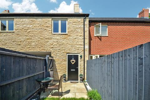 1 bedroom apartment for sale - Uffington Road, Stamford