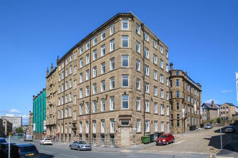2 bedroom apartment to rent - Sunbridge Road, Bradford