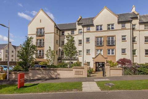 1 bedroom flat for sale - Scholars Gate, St Andrews, Fife