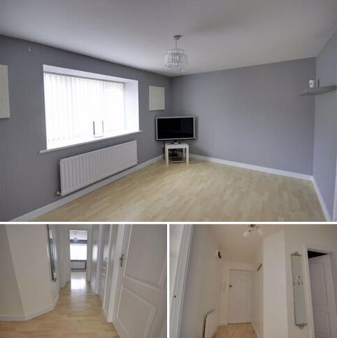 2 bedroom flat to rent - Mowbray Mews, South Shields, Tyne & Wear
