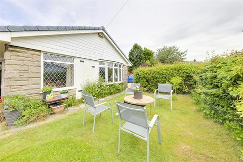 3 bedroom detached bungalow for sale - Chelston Drive, Helmshore, Rossendale