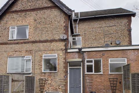 1 bedroom flat to rent - Wellington Road North, Stockport