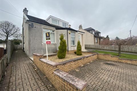 3 bedroom semi-detached house to rent - Carlisle Road, Cleland, Motherwell