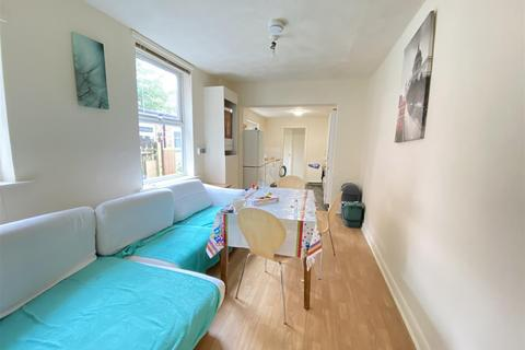 6 bedroom house share for sale - 19 May Street, Hull
