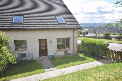 3 bedroom flat for sale - Brude's Hill, Inverness