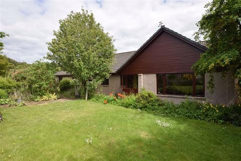 4 bedroom detached bungalow for sale - Ardersier