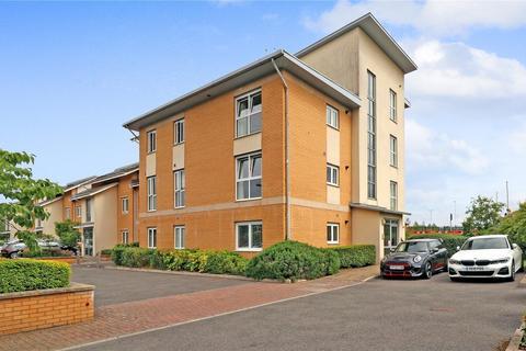 1 bedroom apartment for sale - Gemini Close, Cheltenham