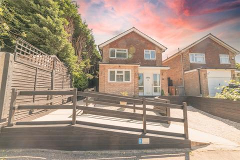 4 bedroom detached house for sale - Longacre, Chelmsford