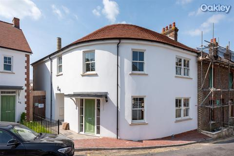 2 bedroom house for sale - Drove Road, Portslade, Brighton