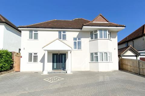 5 bedroom detached house for sale - Banstead Road South, Sutton