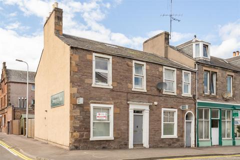2 bedroom apartment for sale - Leonard Street, Perth