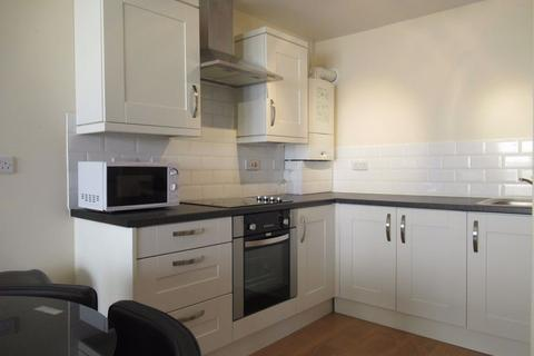 2 bedroom flat to rent - Old High Street