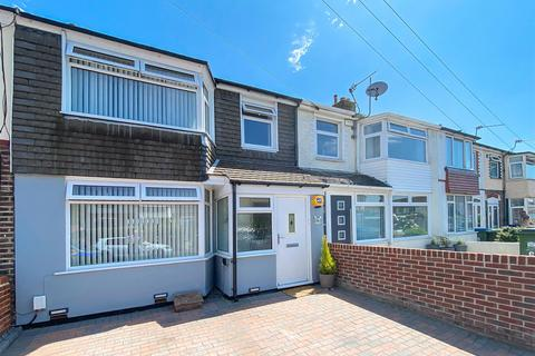 3 bedroom house for sale - Coppins Grove, Fareham