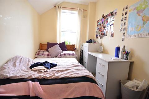 3 bedroom terraced house to rent - Selly Oak, Birmingham, B29 7RA