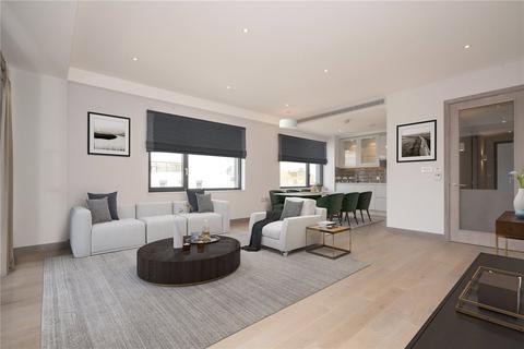 2 bedroom apartment for sale - The Ram Quarter, Ram Street, Wandsworth, London, SW18