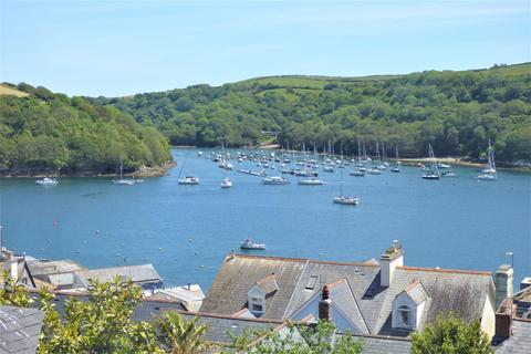 4 bedroom house for sale - Harbour View, Fowey