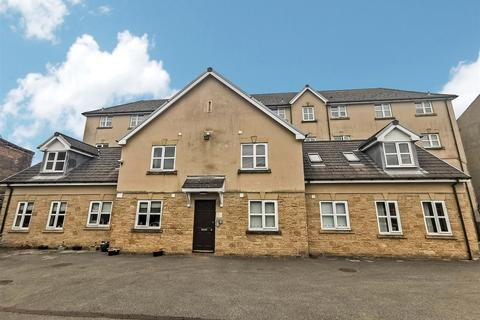 2 bedroom apartment for sale - Colloway House, Middleton Road, Morecambe