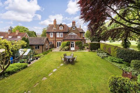 7 bedroom house for sale - Lower Green Road, Pembury, Tunbridge Wells