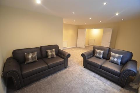 2 bedroom apartment to rent - Eton Place, Loughborough Road