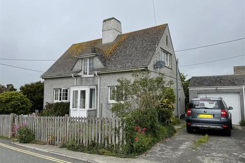 3 bedroom detached house for sale - Beach Road, Mevagissey, St. Austell