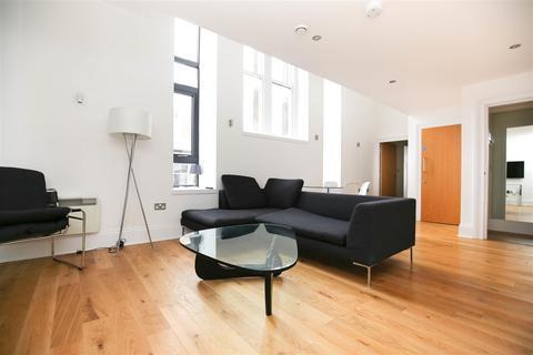 3 bedroom apartment to rent - Chaucer Building, Grainger Street, Ne1